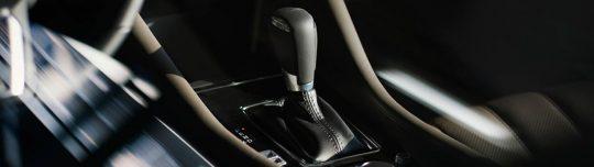 Nouveau moteur turbo 2.5 t à pression dynamique