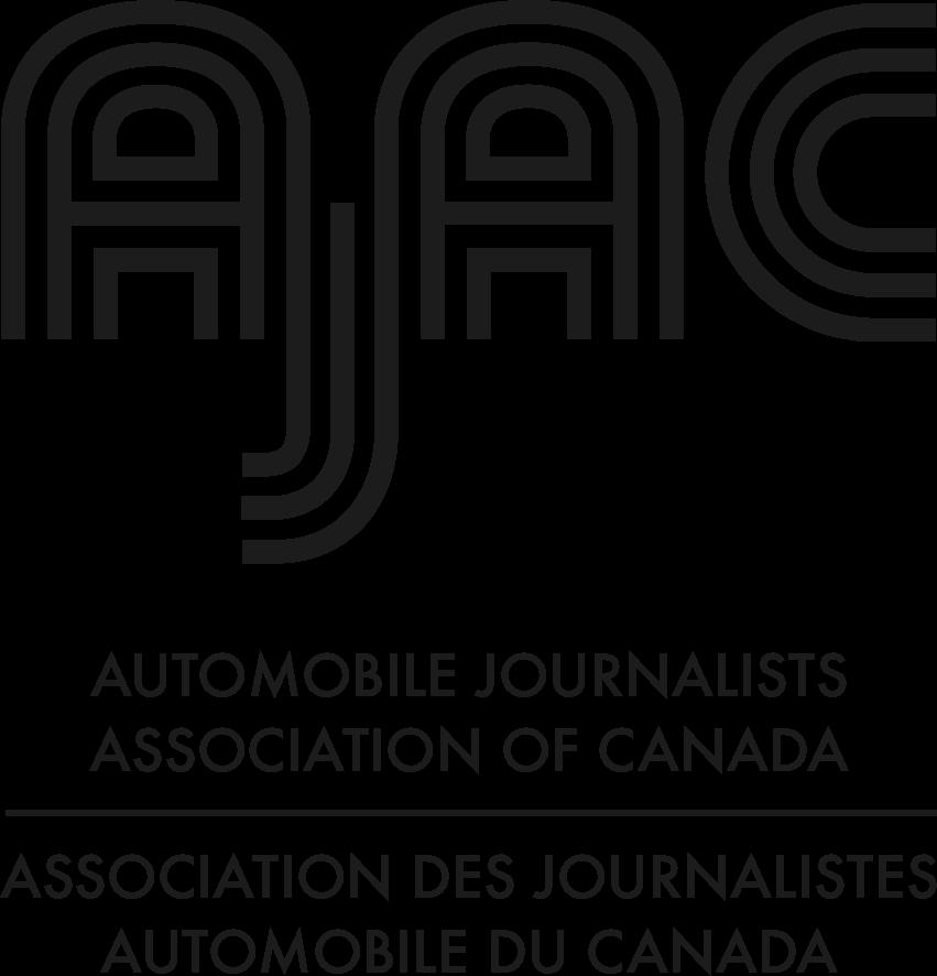 Ajac logo new full white vert 01 1