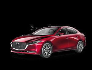 Mazda3 1