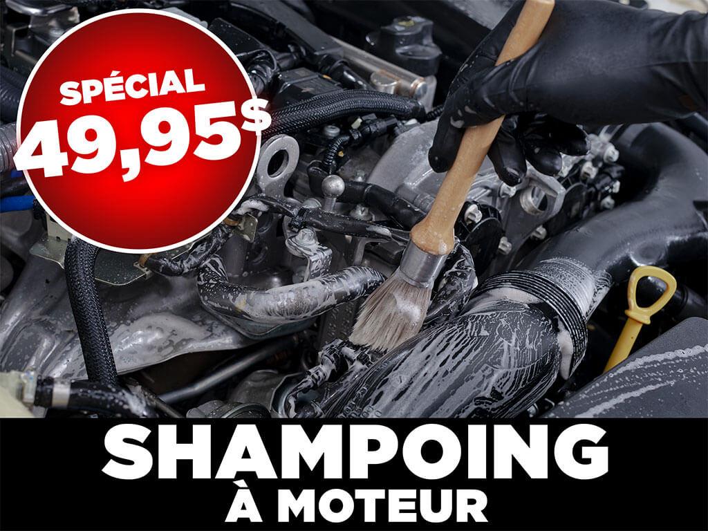 4995 shampoingmoteur esthetique