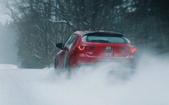 Mazda groupe beaucage blog mazda3 ajac 2020 1 1