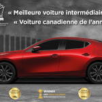 Groupe beaucage article mazda3 2021 ajac header