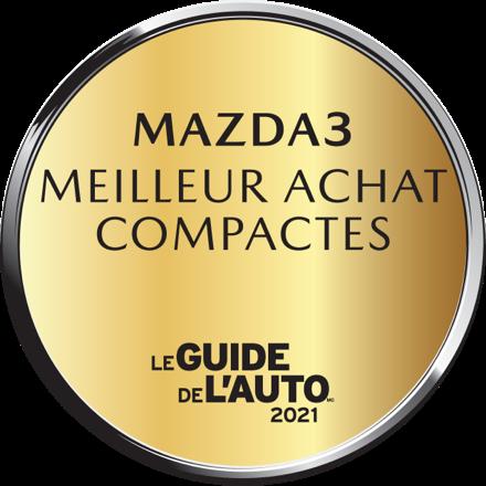 Mazda 3 ga@2x