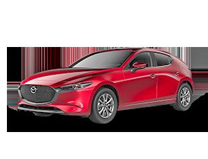 Mazda3 sport new thumb